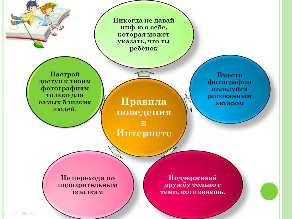 Мероприятие к празднику день славянской письменности